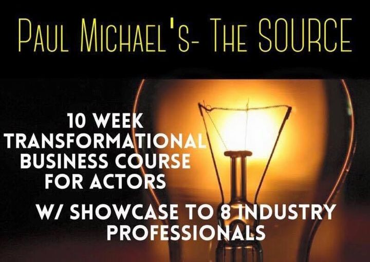 Reach out today for private consultation to discuss the details of this amazing class.