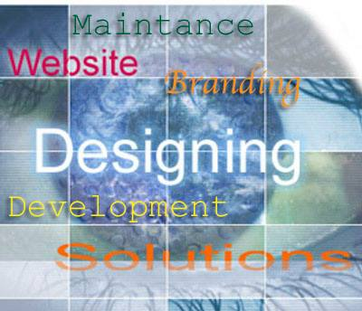 These are things we can offer you as a Client!