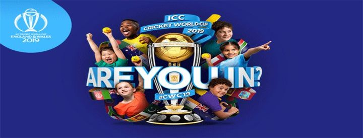 Cricket Is On's cover photo
