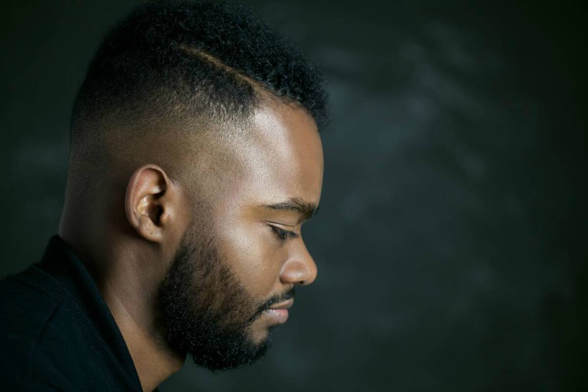 This new app is turning the barber industry on it's head.