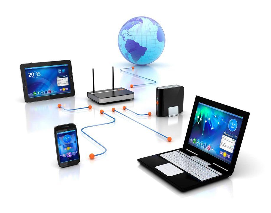 Santa Barbara Computing Services updated their address.