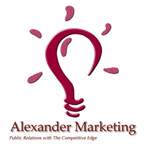 Alexander Marketing remains committed to its clients in the wake of current uncertainties. Through positive messaging, w...