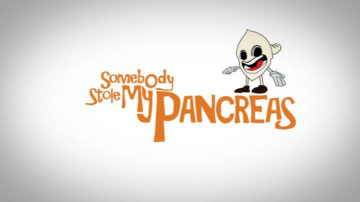 Somebody Stole My Pancreas Productions [SSMPP]'s cover photo