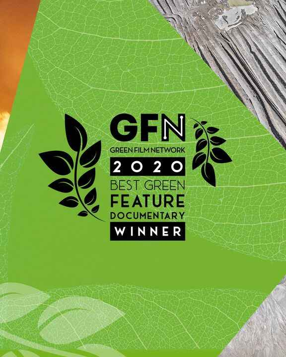 Photos from Green Film Network's post