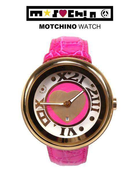 IF U SEE MY DESIGN WATCH THAT WHY SO DIFFER FROM ALL WORLD REST OF WATCH DESIGN.....TOTOALLY IS DIFFERING FROM IDEOLOGYS...