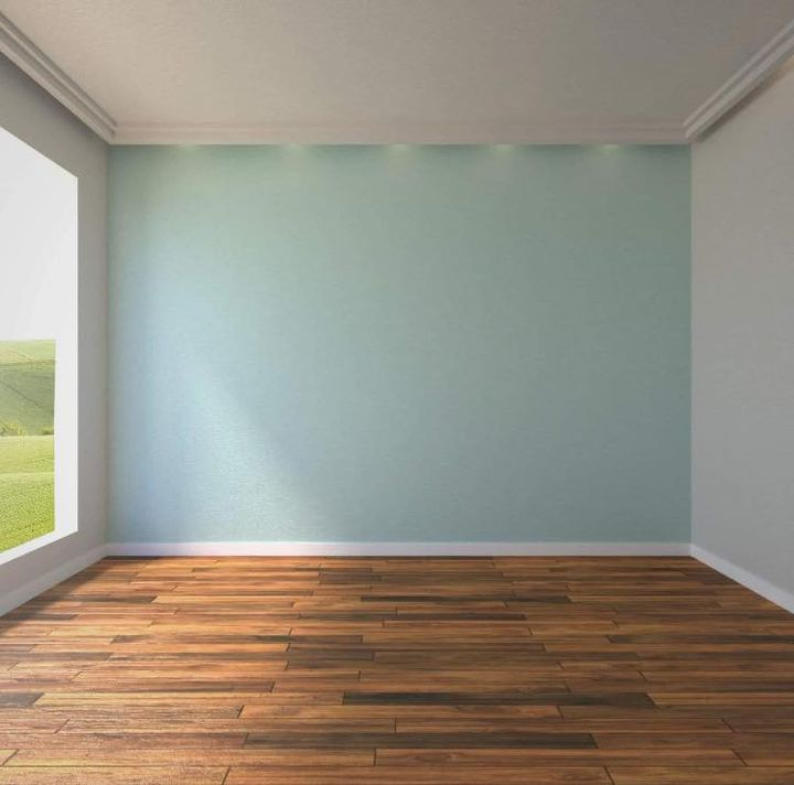 To the person who worries what others may think or say about you...Here is a room FILLED with all of the people who pay ...