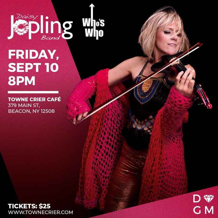 """Friday Sept 10th 