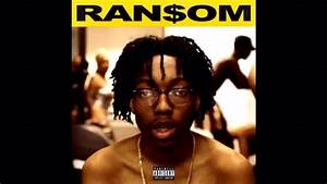 """Congratulations to Lil Tecca on """"Ransom"""" produced by Nick Mira and Taz Taylor at WhiteWater Music. # 1 on Spotify & Appl..."""