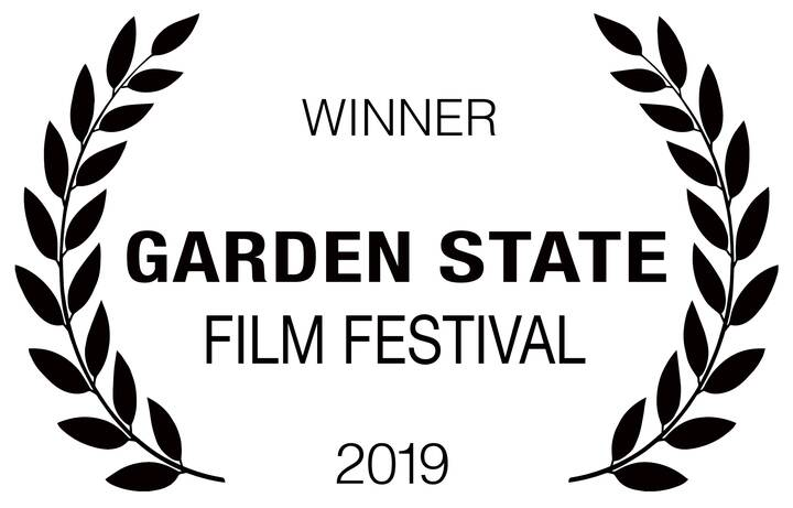 """Yay! Our little short film """"One Less Fight"""" won in the short documentary category at the Garden State Film Festival! Thi..."""