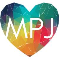 NEW Interview and Review of STP artist Marcus Paul James. Check it out!!! #MPJmusic #STP