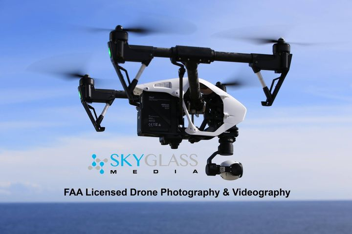 We're giving away FREE Aerial Photography/Videography Sessions !!  Visit www.skyglassmedia.com to learn more.
