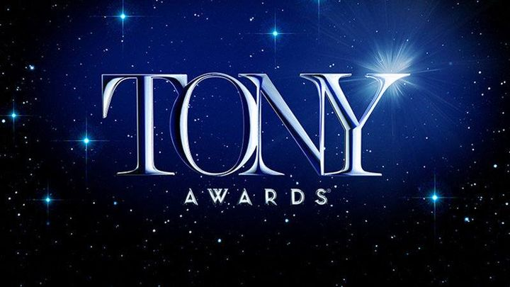 WOW!!! What an exciting night!!! Congratulations to all of the award winners your well deserved accolades!#Tonys2018 #we...