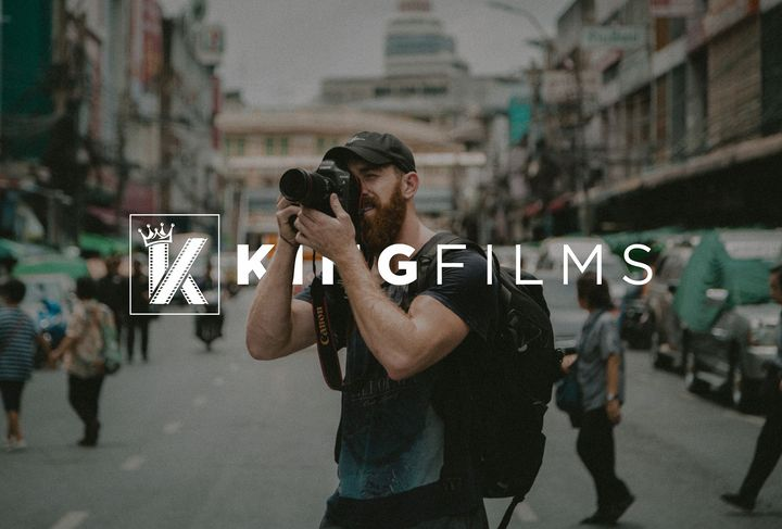 We at Kings Films are ready to provide you with all your Video, Photo, and Graphic Design needs! Contact us on Facebook ...