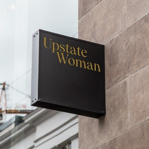 Incredibly excited to announce our new sister publication @upstatewoman launching this December 2020. We have an incredi...