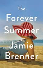 """Congrats to Jamie Brenner for hitting the USA TODAY #Bestseller List on the first day of #summer with her #beachread """"Th..."""