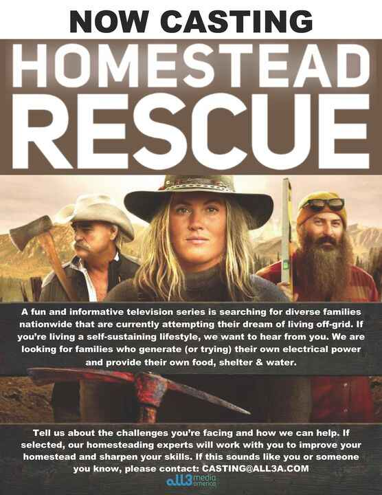 Homestead Rescue Looking To Help - https://mailchi.mp/1f753a849231/homestead-rescue-looking-to-help-8415557