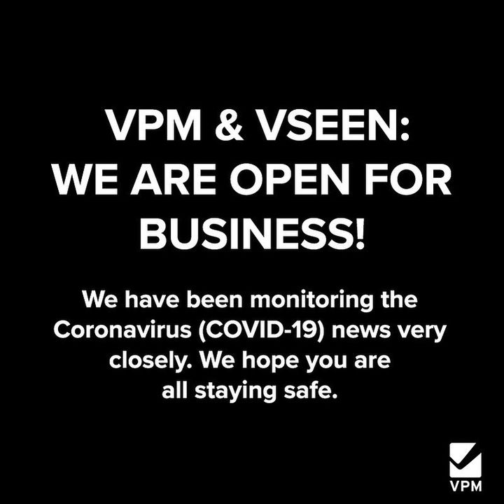 As always, we are here for all your print and creative needs. Please stay safe......#vpm #newyorkcity #nyc #manhattan #p...