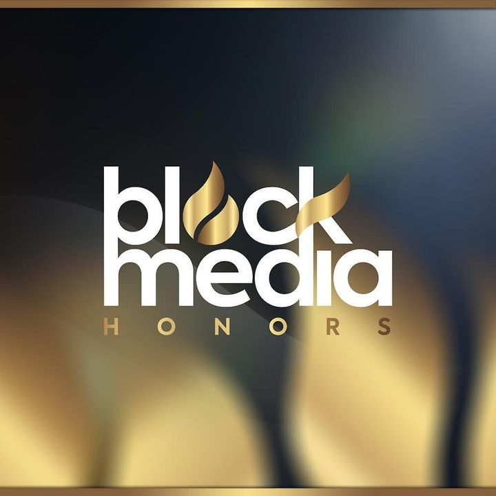 Accepting submissions for 2022 Behind the Press Panels listed below. Black Media Honors is slated for August 20-21, 2022...
