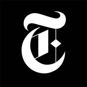 https://mobile.nytimes.com/2009/01/15/nyregion/15rooms.html?_r=1&referer=