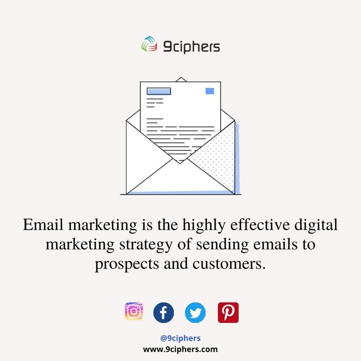 What is Email Marketing?..............Want to know about Email Marketing or Want to start with Email Marketing. Contact ...