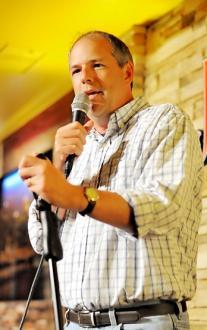 East Greenbush Kiwanis hosts 11th Annual Comedy Night. Saturday, March 7th at the Melvin Roads American Legion Post, 200...