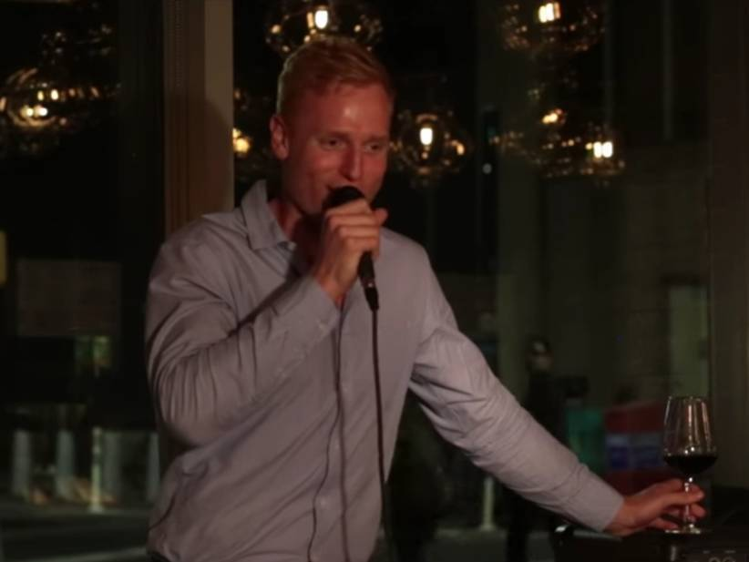 http://www.barstoolsports.com/philadelphia/barstool-idol-gingers-stand-up-documentary-provides-a-very-open-honest-view-o...