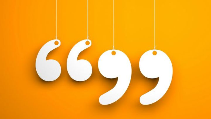 Why are testimonials helpful for your website?1. Customer testimonials help build TRUSTIt serves as a proof that you act...