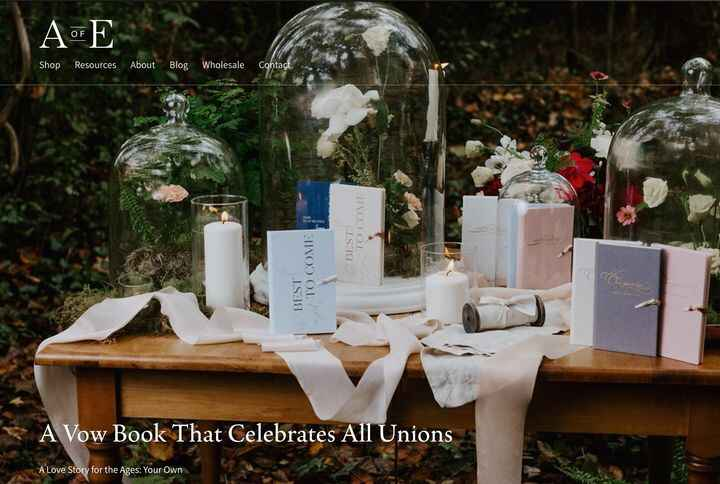 Excited to announce that starting this June, WEDDING SEASON, I'll be working with THE ART OF ETIQUETTE - luxury VOW book...