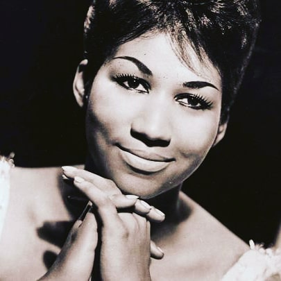 Our condolences to the legends family... Aretha Franklin, you will be missed. #legend #queenofsoul #RIP