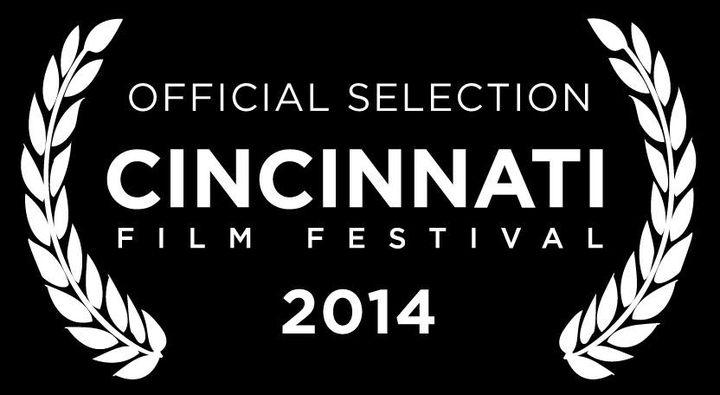 All The Way Around LLC short documentary CHANGEOVER is playing at the Cincinnati Film Festival!
