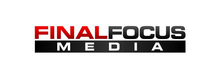 *** FINAL FOCUS MEDIA*** FOR ALL YOUR PHOTOGRAPHY AND VIDEO NEEDS. WE MAKE EVERYTHING COME TO LIFE!!! BRANDING YOUR BUSI...