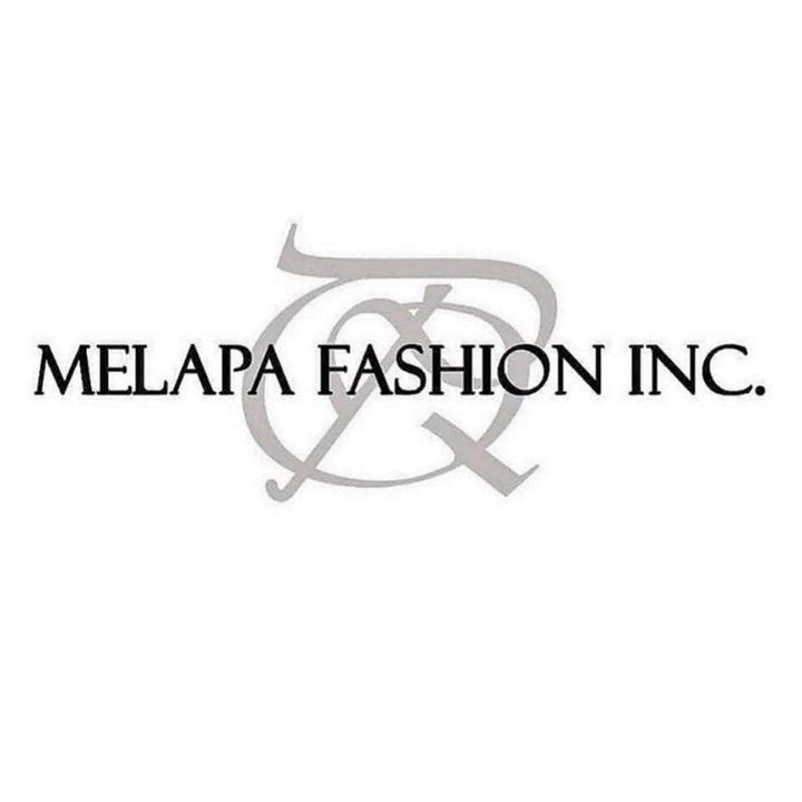 Melapa Fashion is a real PR experience. Experts in media, publications, promotions, social media and events worldwide. D...