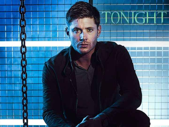 Thanks Supernatural for another great season! Congrats to our partners at Warner Bros. Television and our Re-recording M...