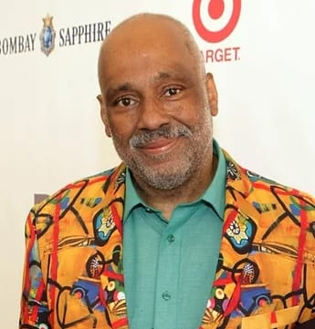 Come celebrate Artist Danny Simmons with us at Atlanta City Hall on August 25th.FOR TICKETS: https://tinyurl.com/GEWGALA...