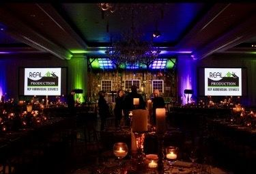 Real Eyes Productions (REPAV) IN-PERSON EVENTS!......Check out our most recent events😀 and yes, it was IN-PERSON (with s...