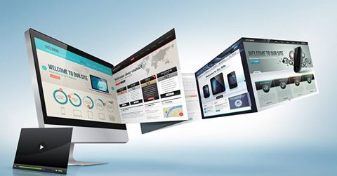 Why Do I Need A Website If I Have A pageSo your basic question is you have a page, why should I make t...