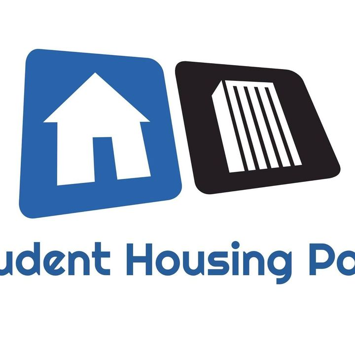 Student Housing Page