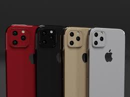 Amigos !!!!!!Ya tenemos los nuevos  Iphones 11 con Att. !!!Compras 1 y el 2do es free!!!Ademas una tarjeta Visa de $250 ...