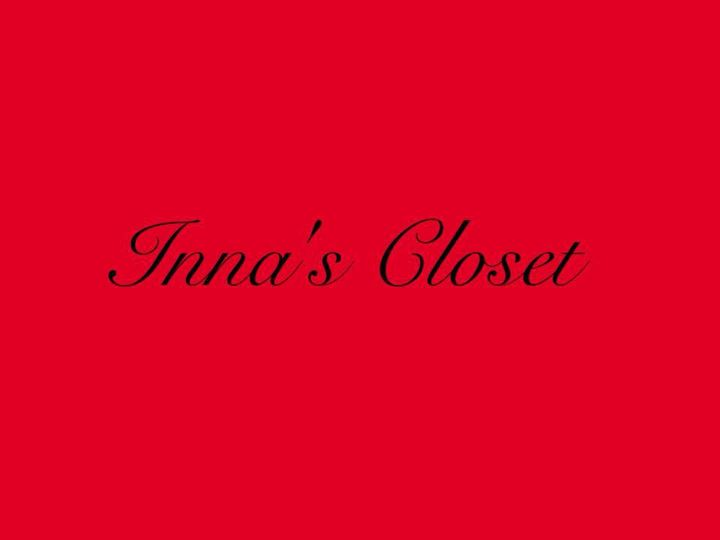 Inna Magenta Productions, Inc.'s cover photo