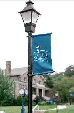 Meet Michael Unruh, the Mount's new Director of the Palmieri Center for Entrepreneurship: http://ow.ly/SGCR50wlunc
