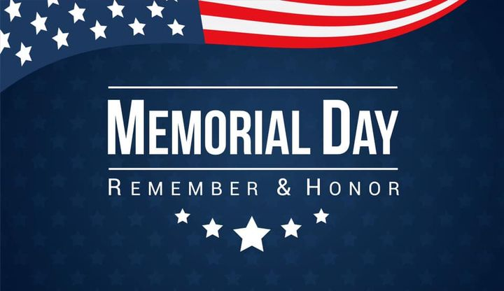 To all the men & women who fight for our freedom we want to give a special thank you...To all the men & women who gave t...