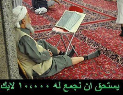 اللهم اجعلنا من اهل القرآن ♥↓↓↓↓↓↓↓↓↓↓↓↓↓↓↓↓↓↓↓http://bit.ly/1qK01EE