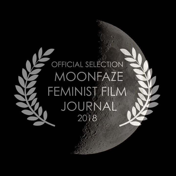 Happy summer! 🌙✨🔥Moonfaze Feminist Film Journal will be featuring our film 'Dinner With Daddy' throughout th...