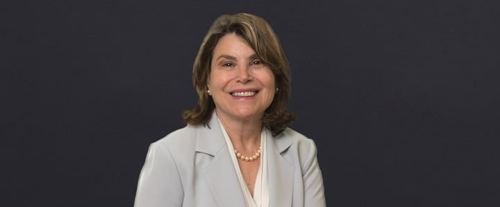 Thank you Dr. Robyn Gershon for speaking at our most recent event. If you would like to learn more about pandemics and d...