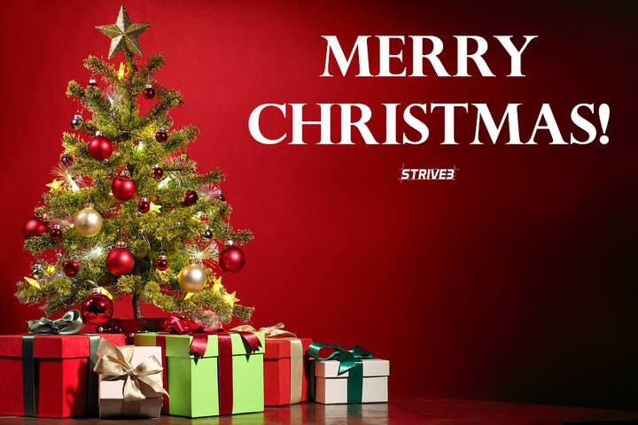 What do we love about Christmas? Christmas pageants, Australian beach time, family fun, and much more!  http://buff.ly/2...