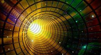 Melampaui Ruang & Waktu:Teori Kuantum Menyatakan Kesadaran Tetap Ada Setelah KematianDitulis oleh Arjun WaliaUntuk menja...