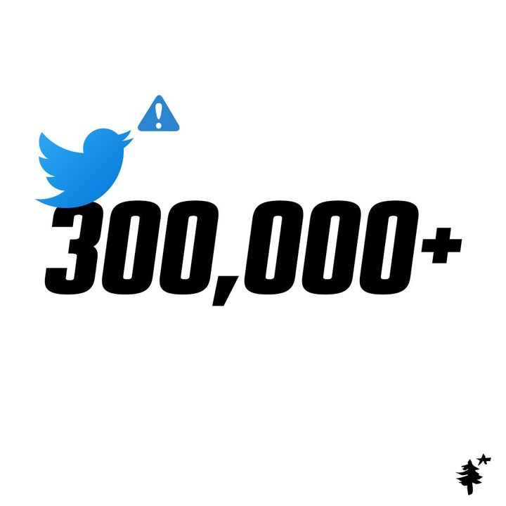 Twitter Co-Founder & CEO Jack Dorsey said in a hearing with Sen. Judiciary Committee, twitter added 300,000+ warning lab...
