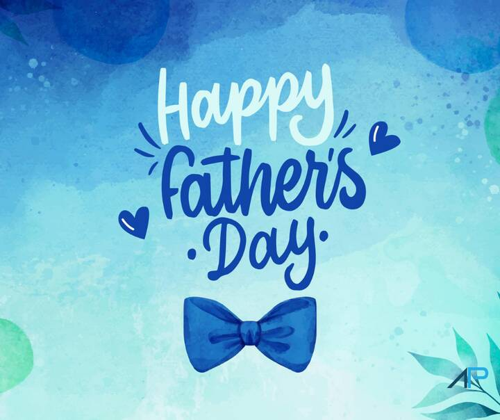 Happy Father's day from our family to yours!! #aptechokc #fathersdayokc