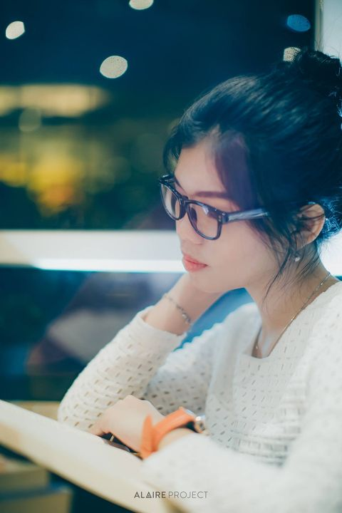 National Examination is not only all about academic test. But, also your honesty will be tested in this exam. Trust me, ...