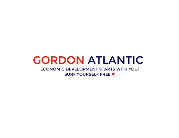 Economic development starts with you – the individual – as a consumer, as a producer, as a constituent, as a support...